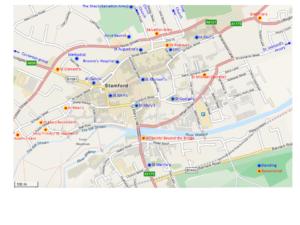 stamford-map