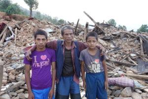 nepal-nain-boys-1