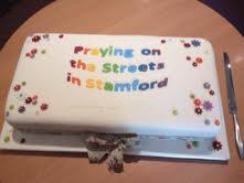 POTSS cake 2